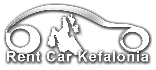 Rent Car Kefalonia